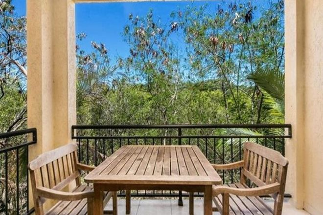 Picture of 1731/2 Greenslopes Street, CAIRNS NORTH QLD 4870