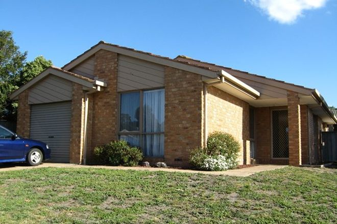 Picture of 53 Norfolk Drive, NARRE WARREN VIC 3805
