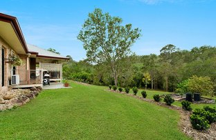 Picture of 24B Raaen Road, Rush Creek QLD 4521