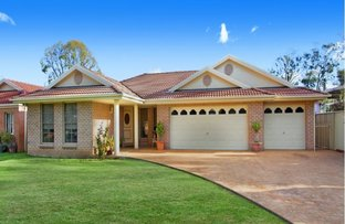 Picture of 12A Perkins Street, Rooty Hill NSW 2766