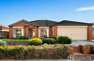 Picture of 21 Hallmark Drive, Narre Warren South VIC 3805