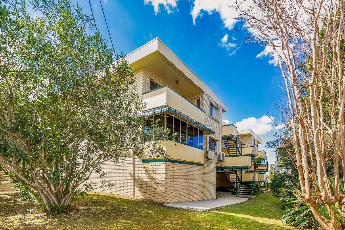 2/36 Trout Street, Ashgrove QLD 4060, Image 0