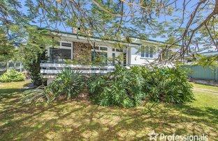 46 Simla Avenue, Geebung QLD 4034