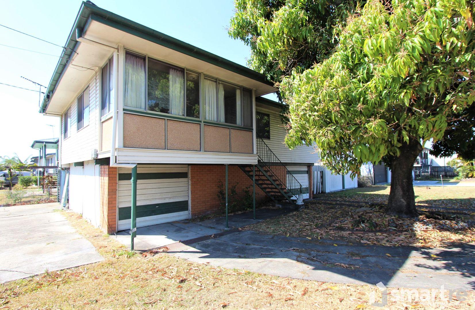 49 Rocklea Street, Archerfield QLD 4108, Image 0