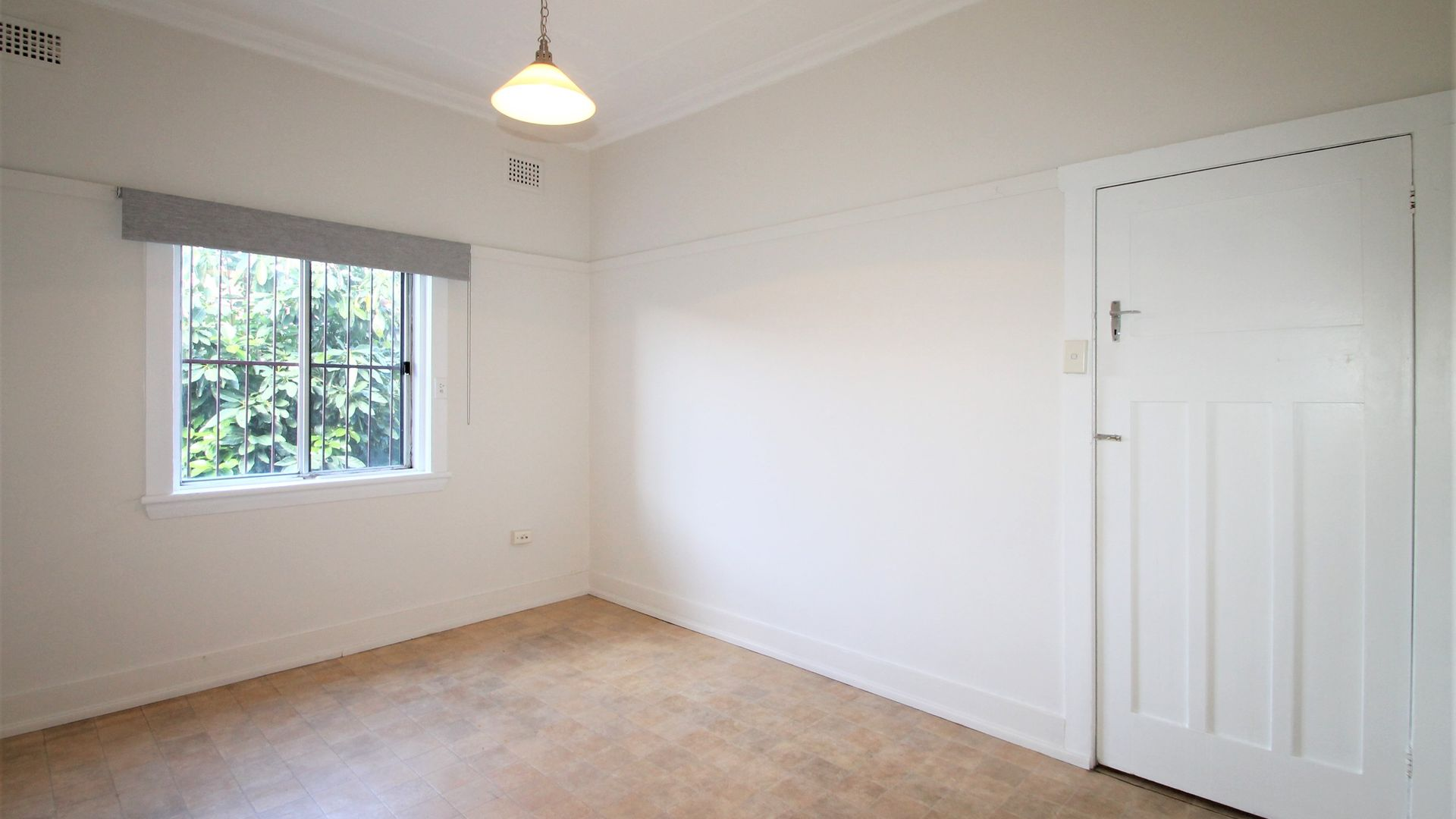 79A Bowden St, Ryde NSW 2112, Image 2
