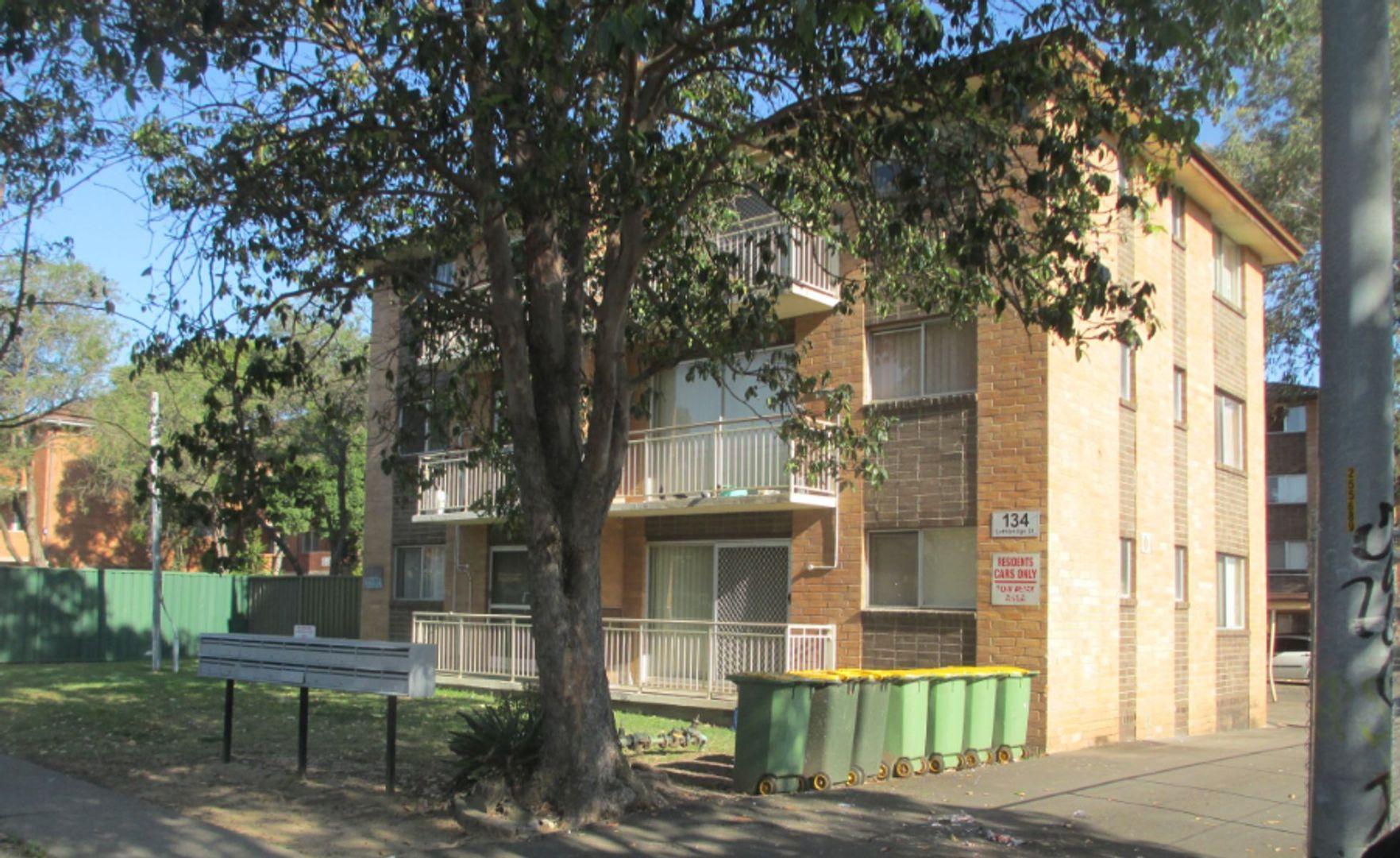 11/134 Lethbridge Street, Penrith NSW 2750, Image 0