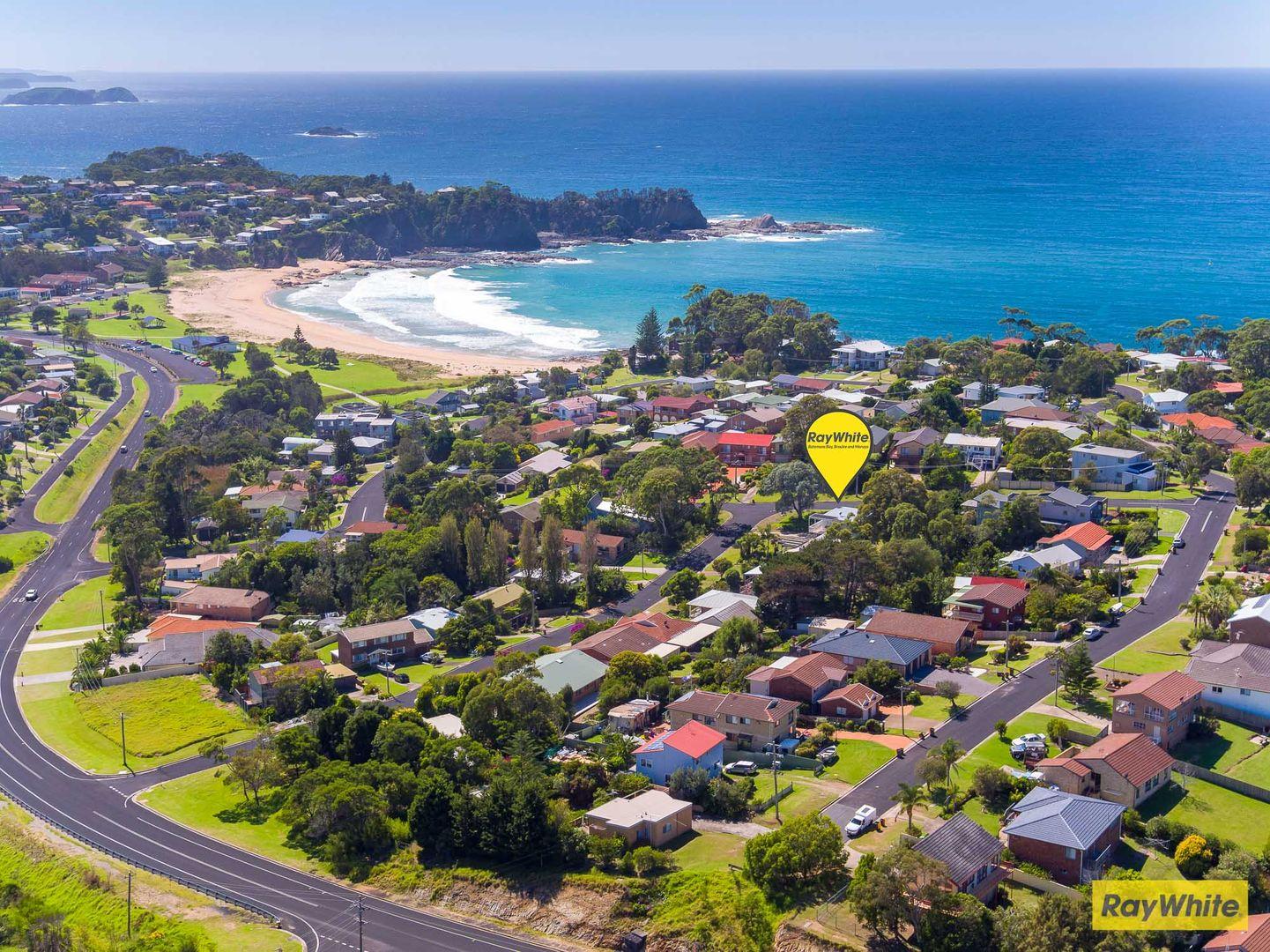19 Nurla Avenue, Malua Bay NSW 2536, Image 1