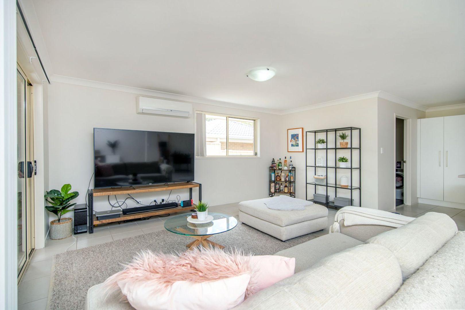 20 Weller Street, Fletcher NSW 2287, Image 1