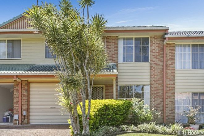 Picture of 34/125 Chatswood Road, DAISY HILL QLD 4127