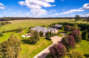 Picture of 1165 Joadja Road, Joadja NSW 2575