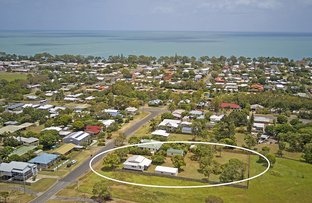 Picture of 12 Honiton Street, Torquay QLD 4655
