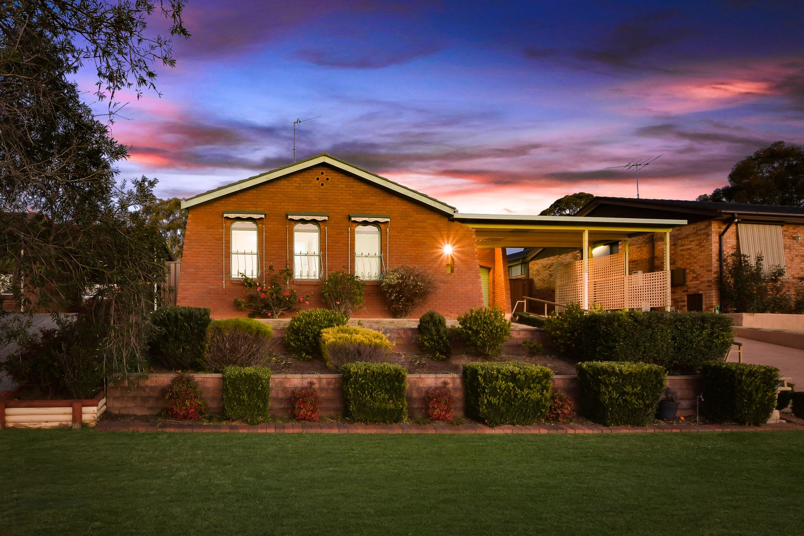 14 Hewitt Place, Minto NSW 2566, Image 0
