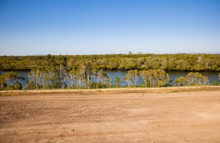 Picture of Lot 15 Avonlea Street, Murrumba Downs QLD 4503