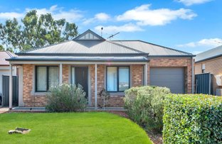 Picture of 93 Lakeside Drive, Andrews Farm SA 5114