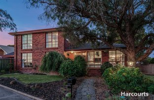 Picture of 2 Barmah Drive East, Wantirna VIC 3152