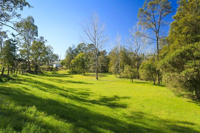 Picture of 13 Grey Street, CLARENCE TOWN NSW 2321