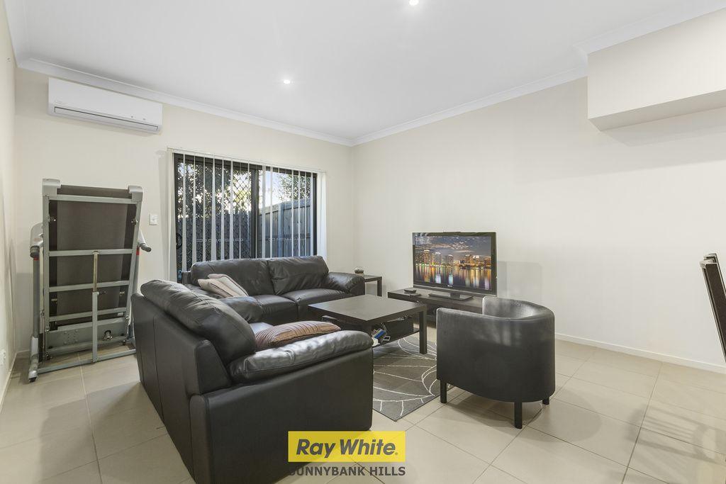 31/88 Shelduck Place, Calamvale QLD 4116, Image 1
