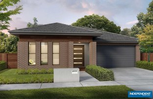 Picture of Galaxias Street, Throsby ACT 2914