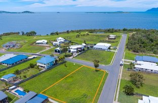 Picture of 1 Bayside Court, Bowen QLD 4805