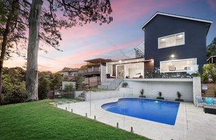 Picture of 12 Gatacre Avenue, Lane Cove NSW 2066