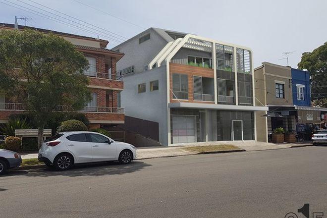 Picture of 18B Letitia Street, OATLEY NSW 2223