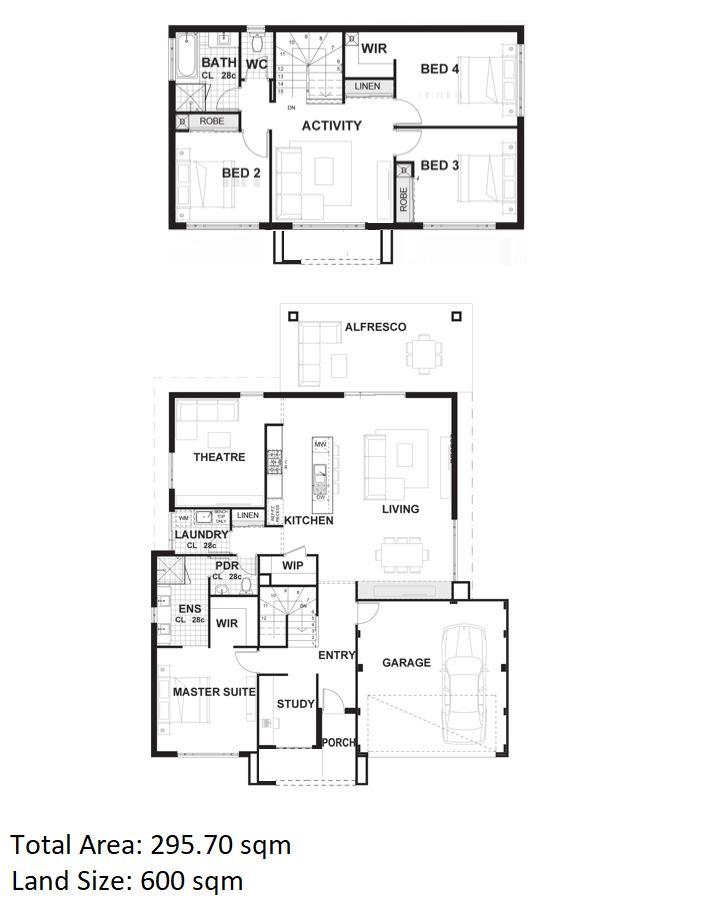 1 & 2/1 Cresswell Street, Sunnybank QLD 4109, Image 1