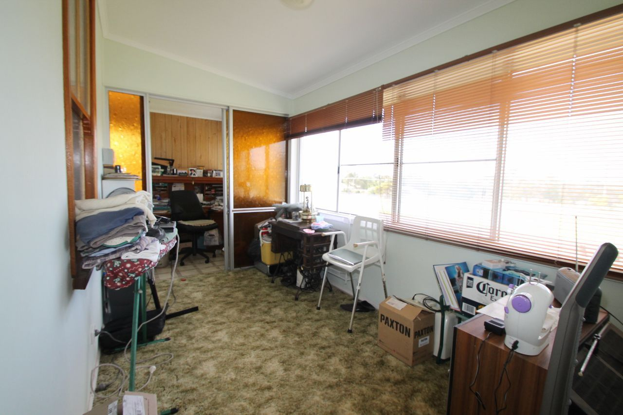 88 Willi Street, Rosenthal Heights QLD 4370, Image 2