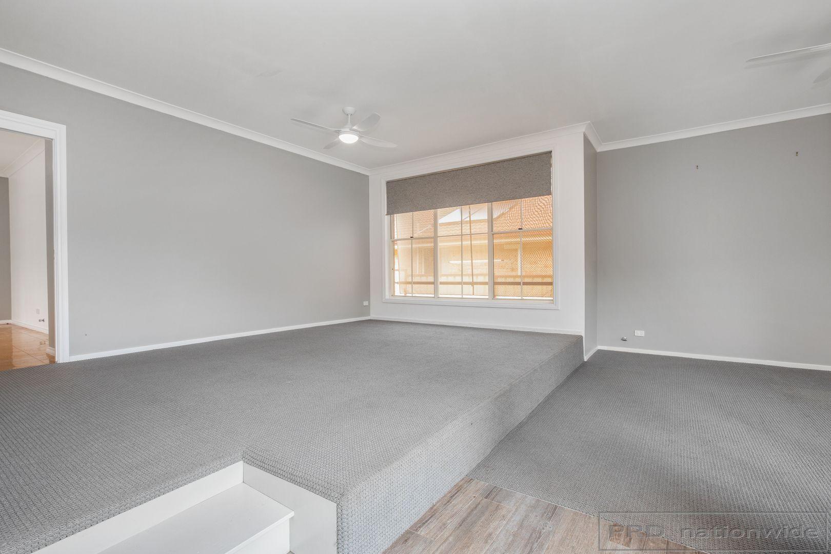 4 Cabarita Close, Bolwarra Heights NSW 2320, Image 2