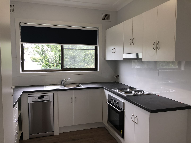 32 Leopold Street, Mittagong NSW 2575, Image 2