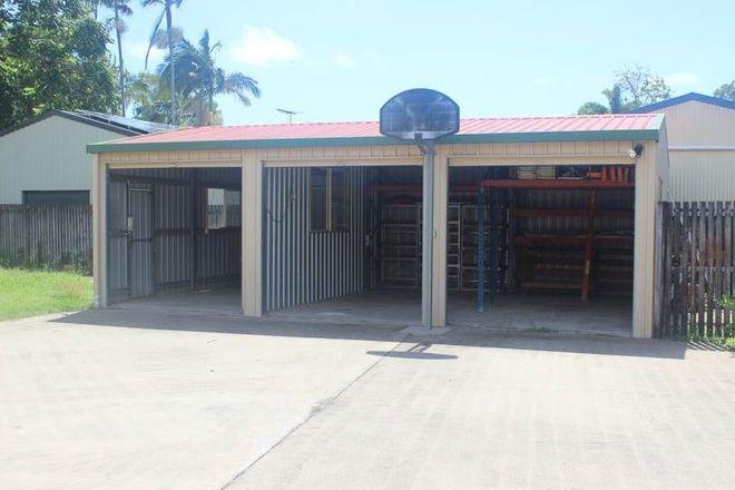 Picture of 9 Mervyn Court, BUCASIA QLD 4750
