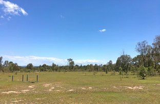 Picture of 6 Markai Road, Lockyer Waters QLD 4311