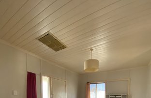 Picture of 235 Alfred Street, Charleville QLD 4470