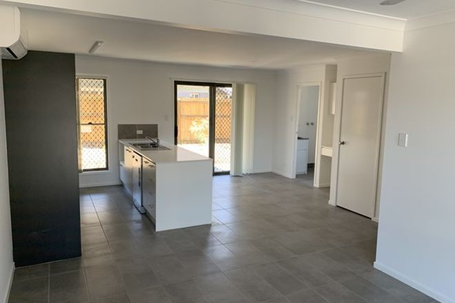 Picture of 20/93 Stanley Street, BRENDALE QLD 4500
