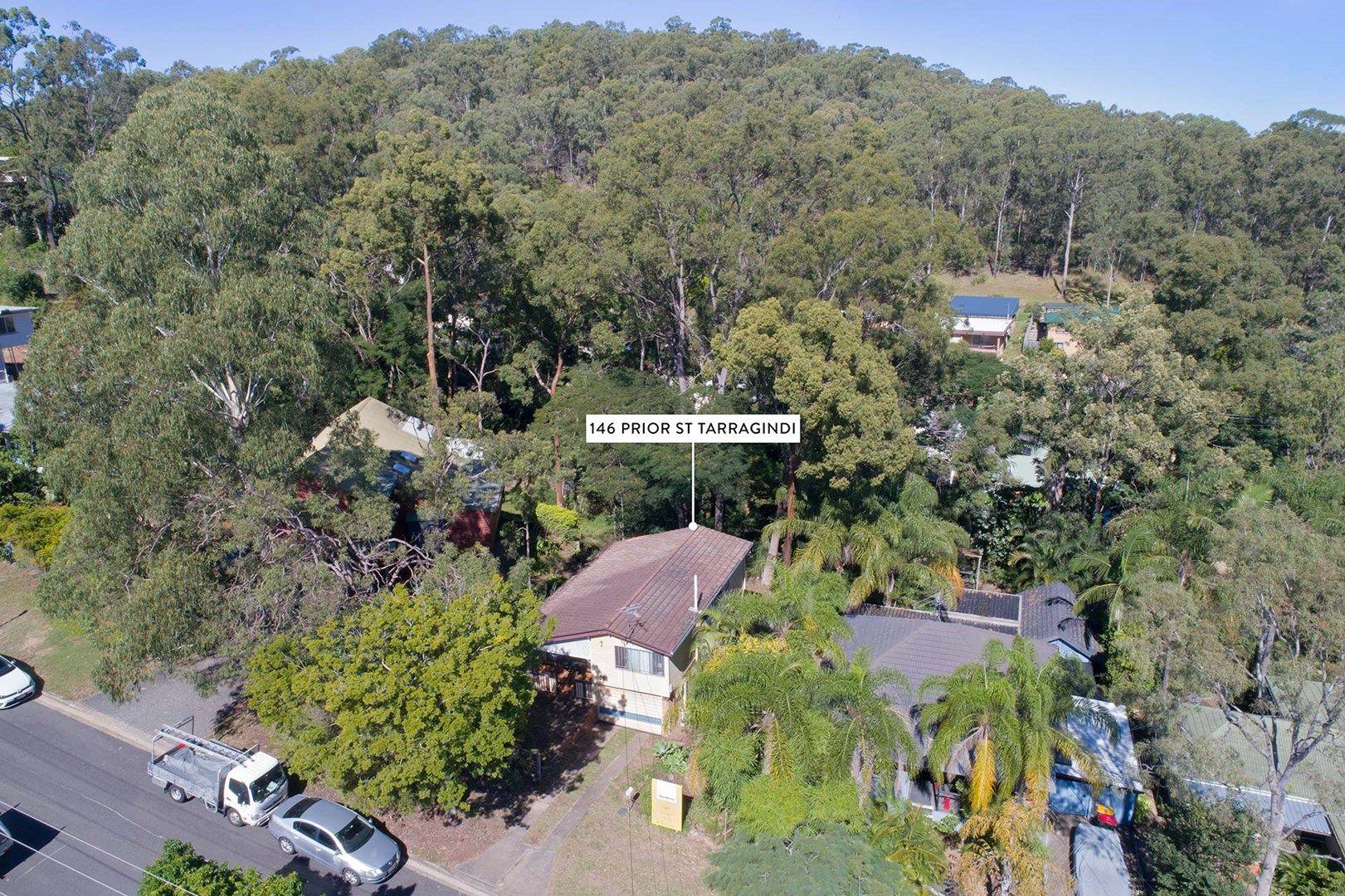146 Prior Street, Tarragindi QLD 4121, Image 0