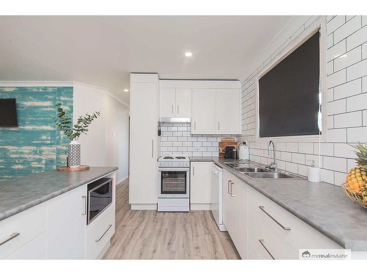 4 Meilland Street, Parkhurst QLD 4702, Image 1