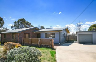 Picture of 39 Kentucky Street, Armidale NSW 2350