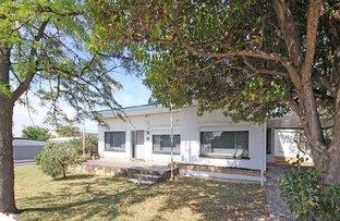 Unit 1, 1 Ophir Crescent, Seacliff Park SA 5049