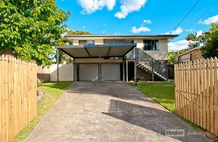 Picture of 10 Solar Street, Beenleigh QLD 4207