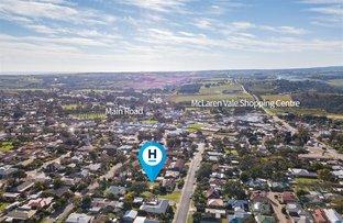 Picture of 10a Pridmore Avenue, Mclaren Vale SA 5171