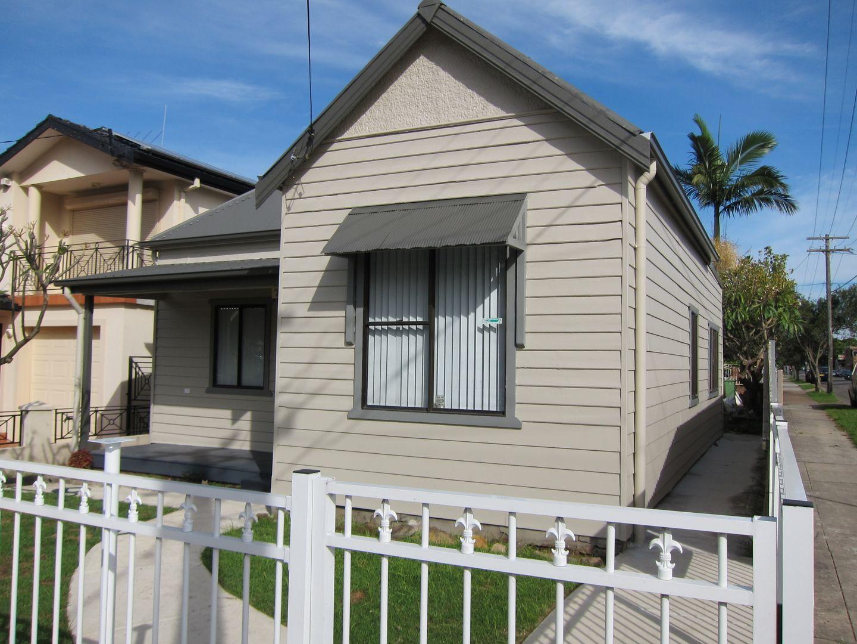 77 Mitchell Street, Croydon Park NSW 2133, Image 0