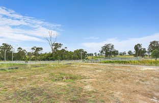 20 Mudgee Street, Gregory Hills NSW 2557