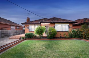 Picture of 224 McBryde Street, Fawkner VIC 3060