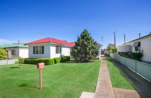 Picture of 9 Wirruna, Guyra NSW 2365
