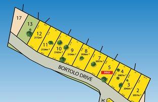 Picture of LOTS 3,4,7,8,9,10,11 & 12 Bortolo Drive, Greenfields WA 6210