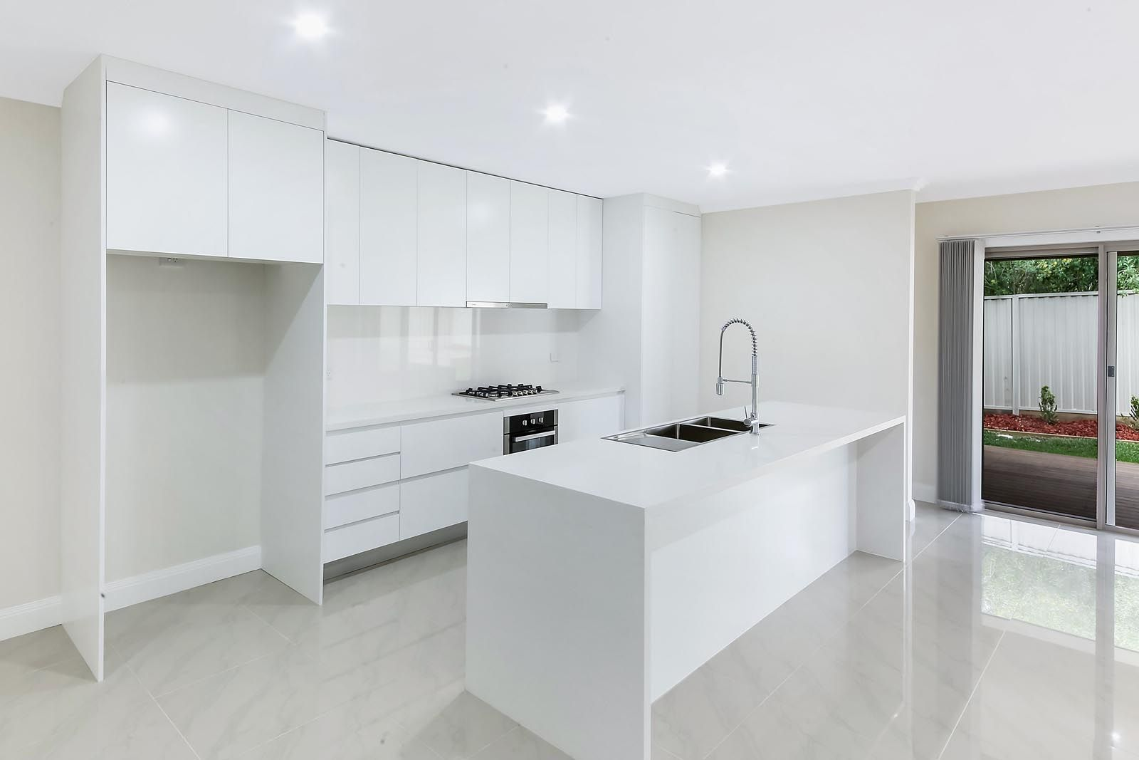 29 Ada Street, Bexley NSW 2207, Image 0