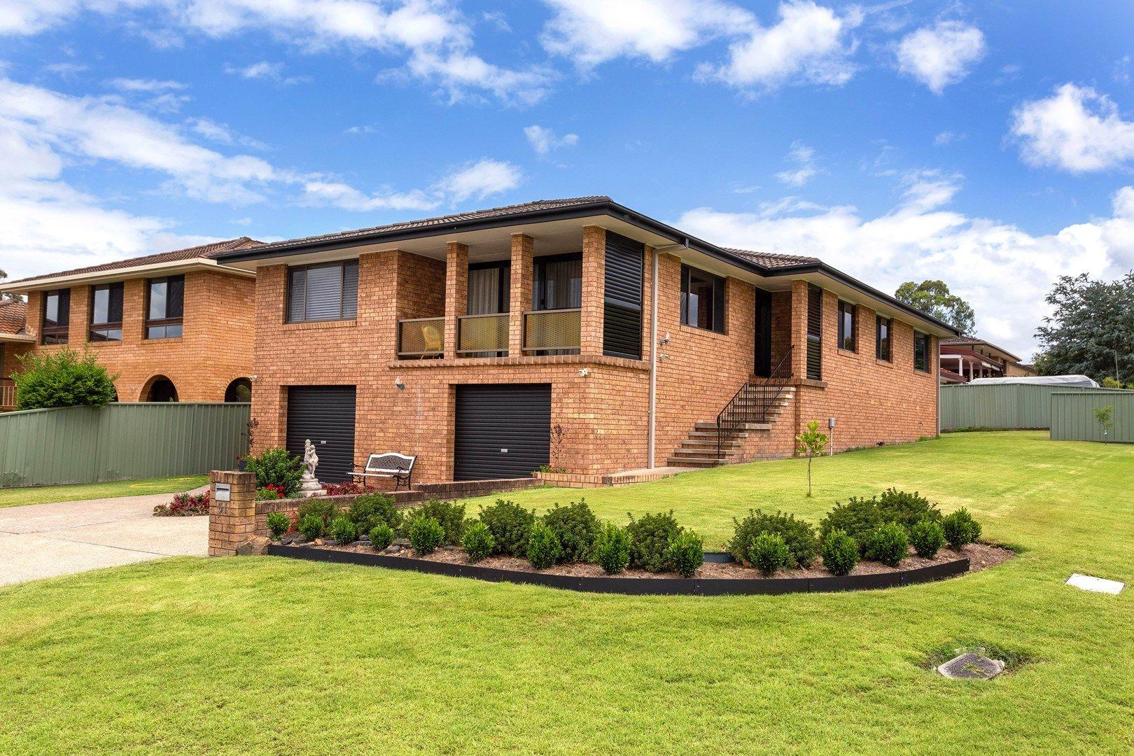 51 Ritchie Crescent, Taree NSW 2430, Image 0