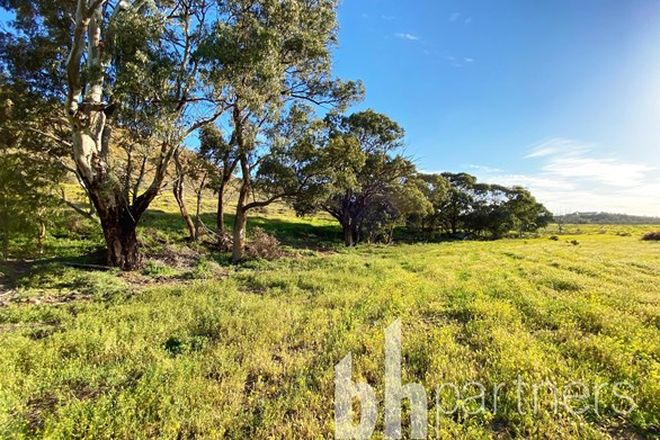 Picture of 59 Long Gully Road, MANNUM SA 5238
