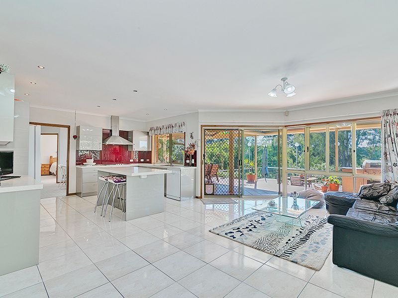 33 Copper Drive, Bethania QLD 4205, Image 0