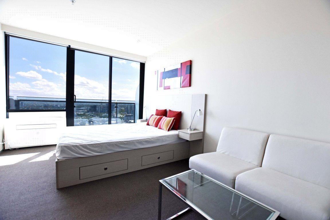 2803/181 ABeckett Street, Melbourne VIC 3000, Image 1