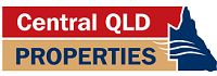 Central Queensland Properties